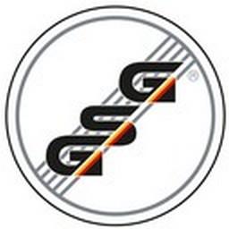 Logo GSG
