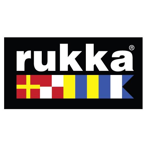 Logo Rukka